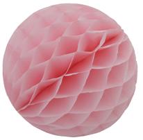 Palepink_ball_small